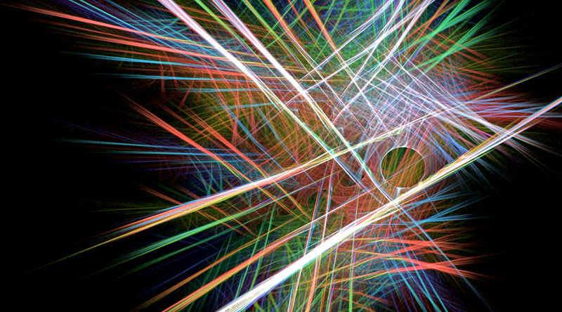 Bildresultat för energier